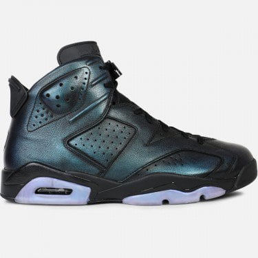 best service d11a0 260a3 AIR JORDAN 6 RETRO 'ALL STAR' 129.98 w/ take20 coupon ...