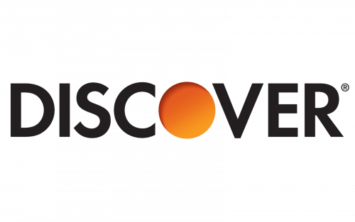 Discover Card: CB on Restaurants and PayPal 5% Back (Enrollment for July - September)