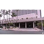 Ala Moana Hotel (Honolulu, HI) $45 if born in 1970