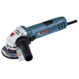 $50 Rebate on ANY Bosch Power Tool, No Minimum