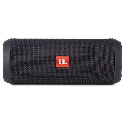YMMV - JBL Bluetooth Speakers Target Clearance as low as $30