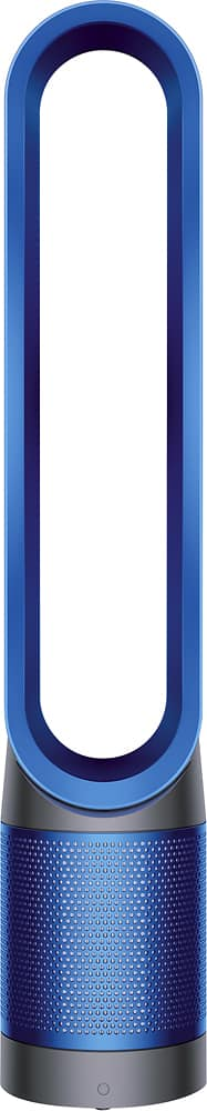 Dyson TP02 Pure Cool Link Tower - Blue - BestBuy - NEW $299+