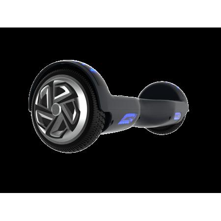 Fluxx Watt+ LED Hoverboard w/ Bluetooth Speakers $99 FS