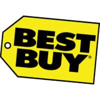 Best Buy Deal: Best Buy 12/21-12/24- Gamers Club Unlocked $30.00 (no purchase required)
