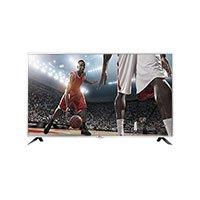 "Micro Center Deal: HDTV's @ Microcenter B&M: LG 49LB5550 49"" $399, LG 55LB5900 55"" $499 + more"