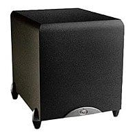 Frys Deal: Klipsch Sub-12HG Synergy Series 12-Inch 300-Watt Subwoofer - $199 AC at Fry's *In-Store Pickup Only*