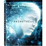 Amazon $4.99 Blu-rays: Alien, Epic, Office Space, Prometheus, Rise of the Planet of the Apes, The Internship, and more