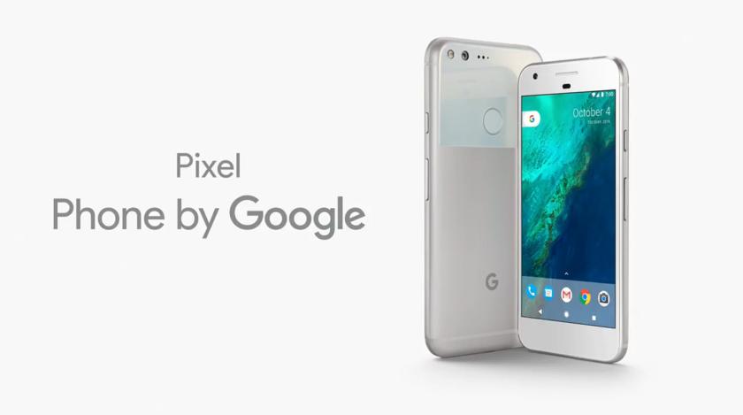 Verizon Contract Google Pixel (original) $120
