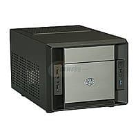 Newegg Deal: Cooler Master Elite Series mini-ITX case (110, 120, and 130) $29.99-34.99 AR FS @ Newegg