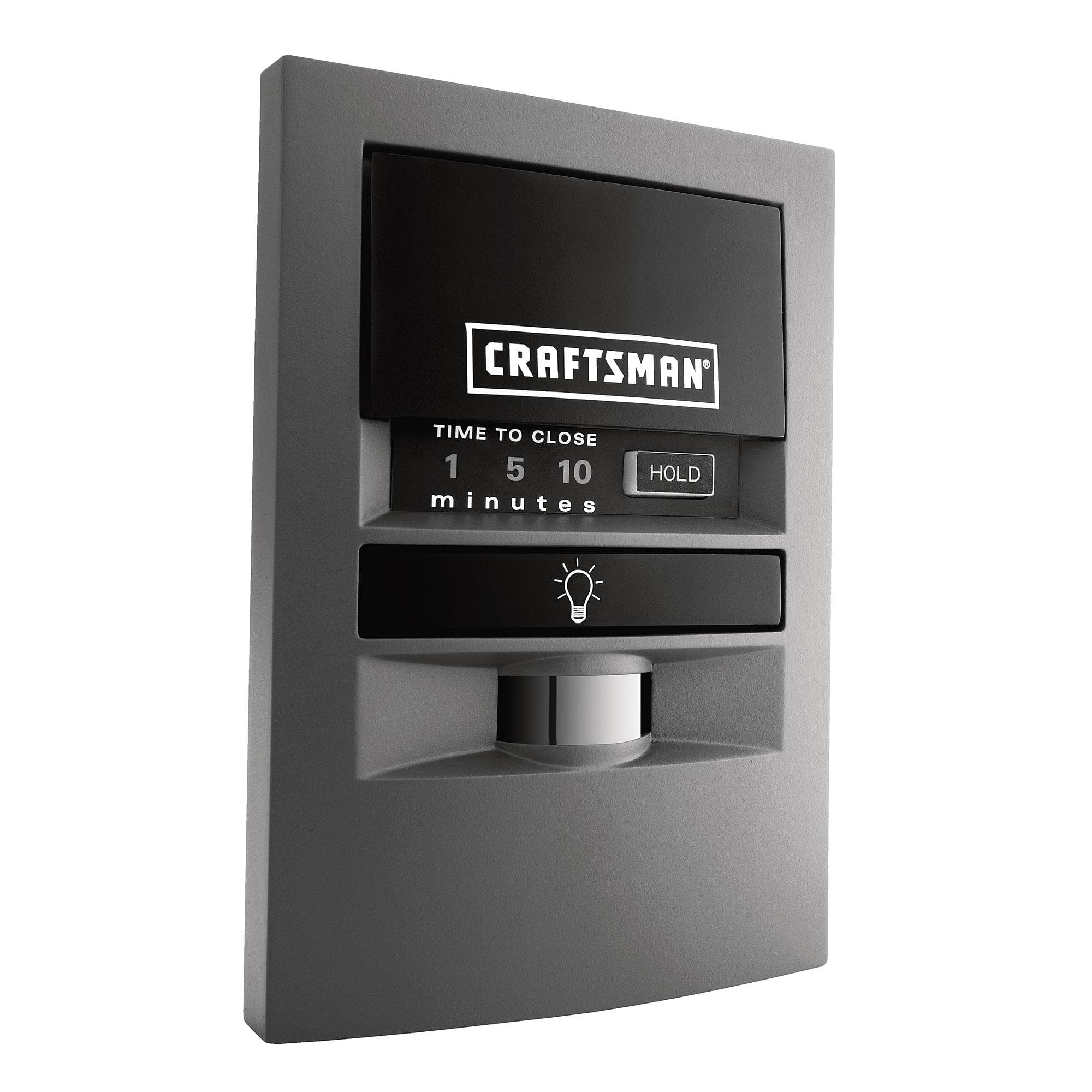 Craftsman 57915 3/4 Horsepower Ultra -Quiet Belt Drive Garage Door Opener with WI-FI Connectivity $179.99 with $54 in points @Sears