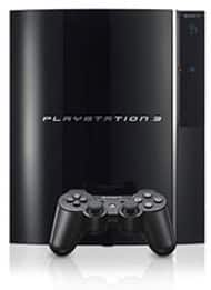 SONY Phat Fat Playstation 3 40GB/60GB $40 at GameStop Free Store Pickup or +$6 S&H+Tax