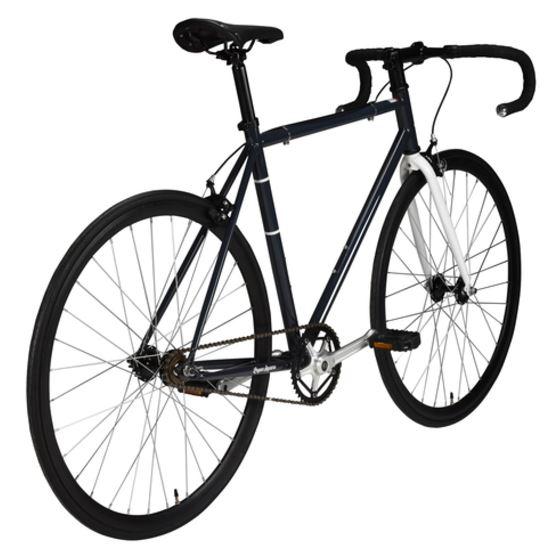 Logan Square Single Speed Road Bike 50cm Page 5