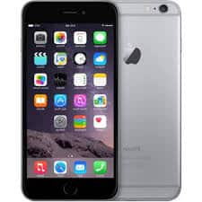 Boost Mobile Apple iPhone 6 - 16gb - $379.99, 6s - $459.99