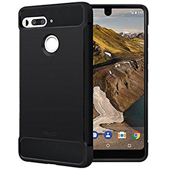 Tudia case sale for Essential PH-1 Phone - 15%-20% off cases $10.96