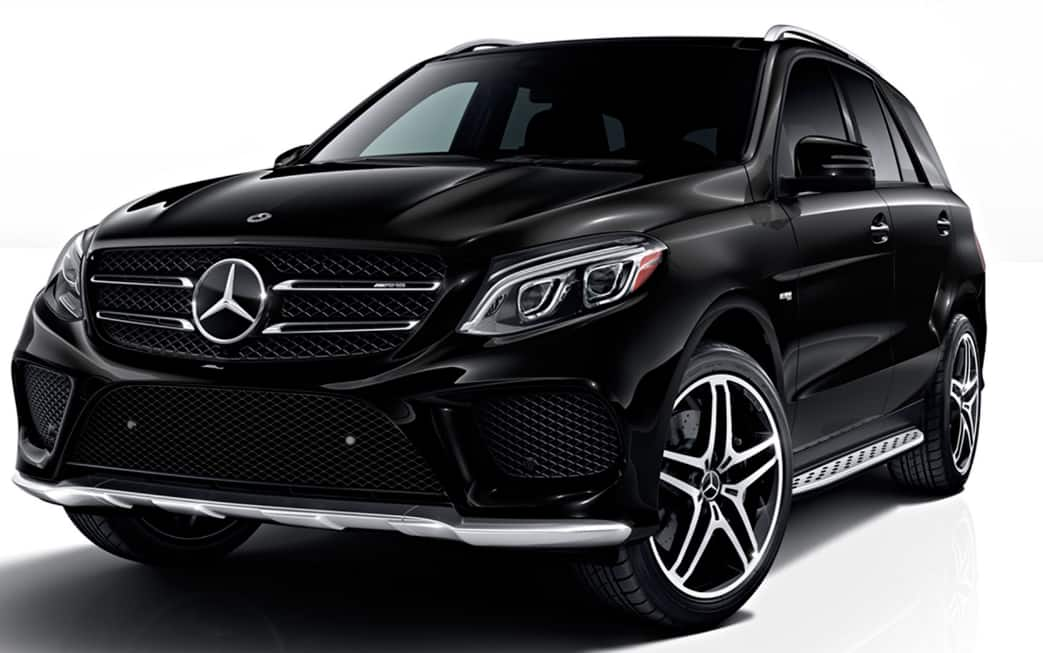 YMMV Mercedes lease Deals - year end event - CLA 250 - 259/mo GLE AMG 700/mo