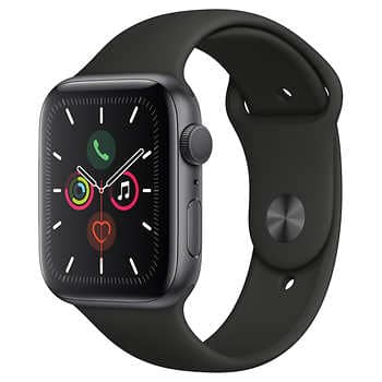 12/2 only Costco or T-Mobile direct Apple watch discount