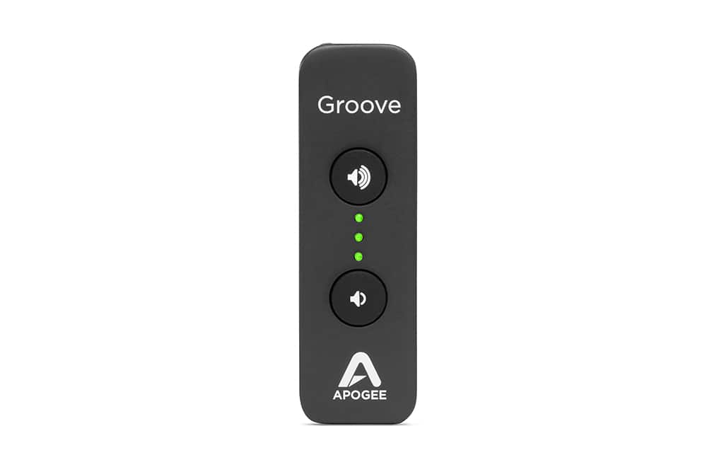 Apogee BF sale up to 60% off.  Groove (Great for HD650/700) for only $149 refurbed
