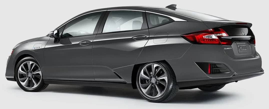 2019 Honda Clarity Plug In Base Up To 8500 Off Msrp Ca Maybe