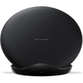 Samsung Wireless Charger Stand $30 with adapter & usb c cable at microsoft store