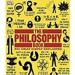 The Science or Philosophy Book (Big Ideas Simply Explained) [Kindle Edition] $1.99 each ~ Amazon