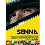 Senna (HD) Instant Video Rental $0.99 ~ Amazon/Google Play