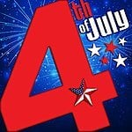 4th of July (Patriotic Music & Speeches) MP3 Album Download $0.79 ~ Amazon