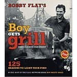"BBQ Cookbooks [Kindle Edition] Bobby Flay: $0.99 Ray ""Dr. BBQ"" Lampe: $1.99 ~ Amazon"