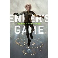 Amazon Deal: Ender's Game (The Ender Quintet Book 1) [Kindle Edition] $2 ~ Amazon