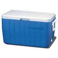 Kmart Deal: Coleman 48-Quart Chest Cooler (No Wheels)  $14.24 w/store pick up ~ Kmart