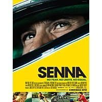 Amazon Deal: Senna (HD) Instant Video Rental $0.99 ~ Amazon/Google Play