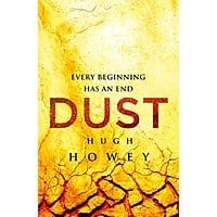 Amazon Deal: Hugh Howey: Dust (Kindle Edition) $1.99 ~ Amazon