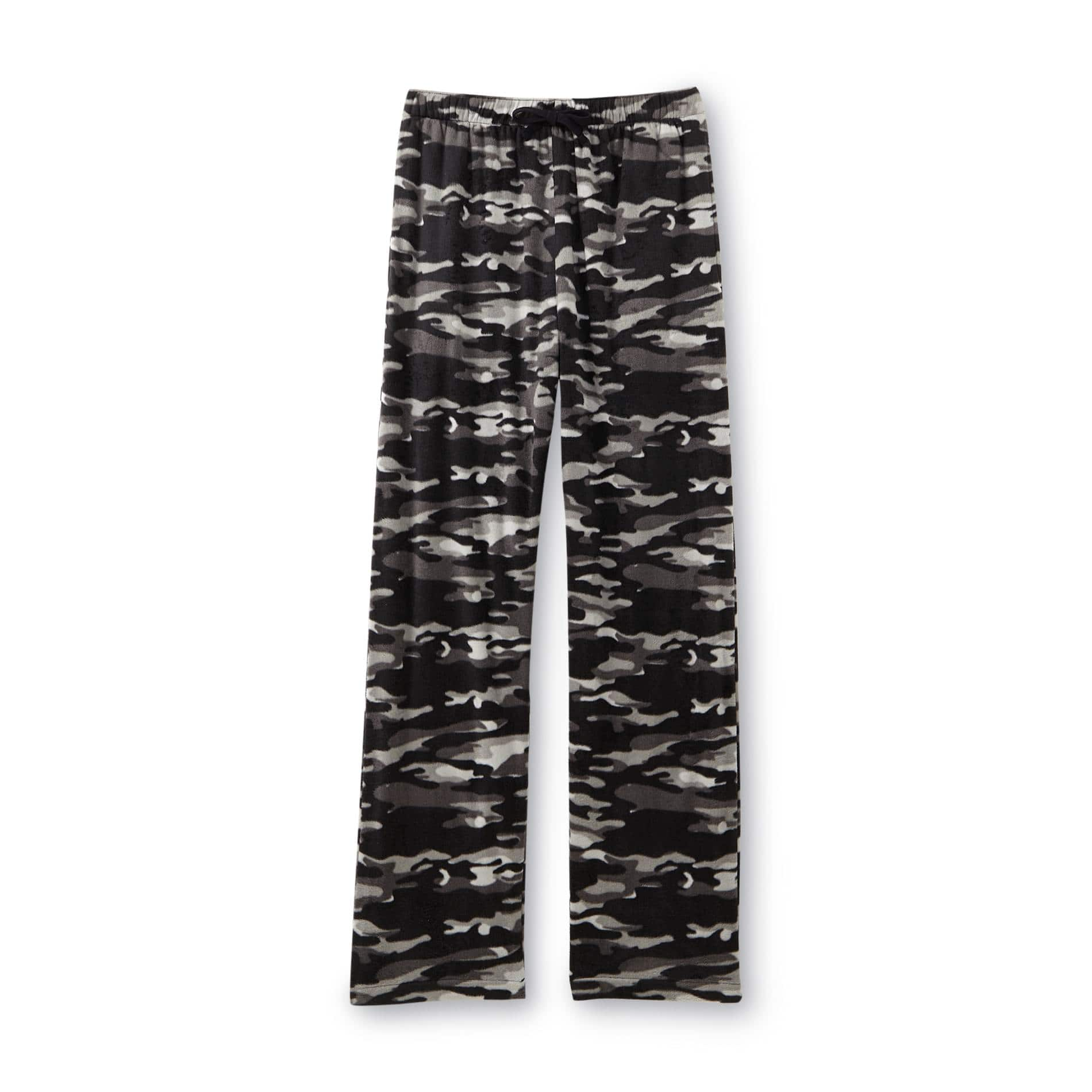 Joe Boxer Men's Fleece Pajama Pants $5.99 w/store pick up ~ Sears