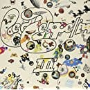 Led Zeppelin III [Remastered Original Vinyl] $12.95 ~ Amazon (w/prime) / Walmart (w/store pu)