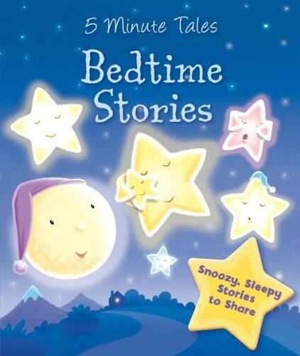 Children's Books: Princess Stories/My Treasury of Farmyard Tales/5 Minute Tales - Bedtime Stories/Stories for 2 Year Olds: [Kindle Edition] Free ~ Amazon