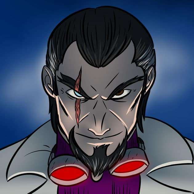 Sentinels of the Multiverse [Android /iOS App] $0.99 ~ Google Play/App Store