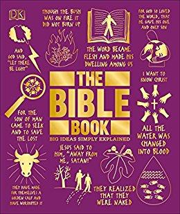 The jesus bible, niv edition - kindle edition $2. 99 page 6.