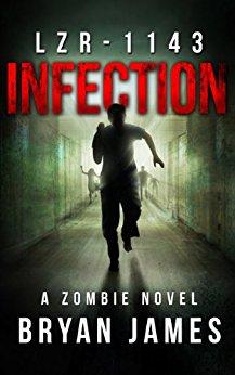 LZR-1143: Zombie Apocalypse Series Books 1&2  [Kindle Edition] Free ~ Amazon