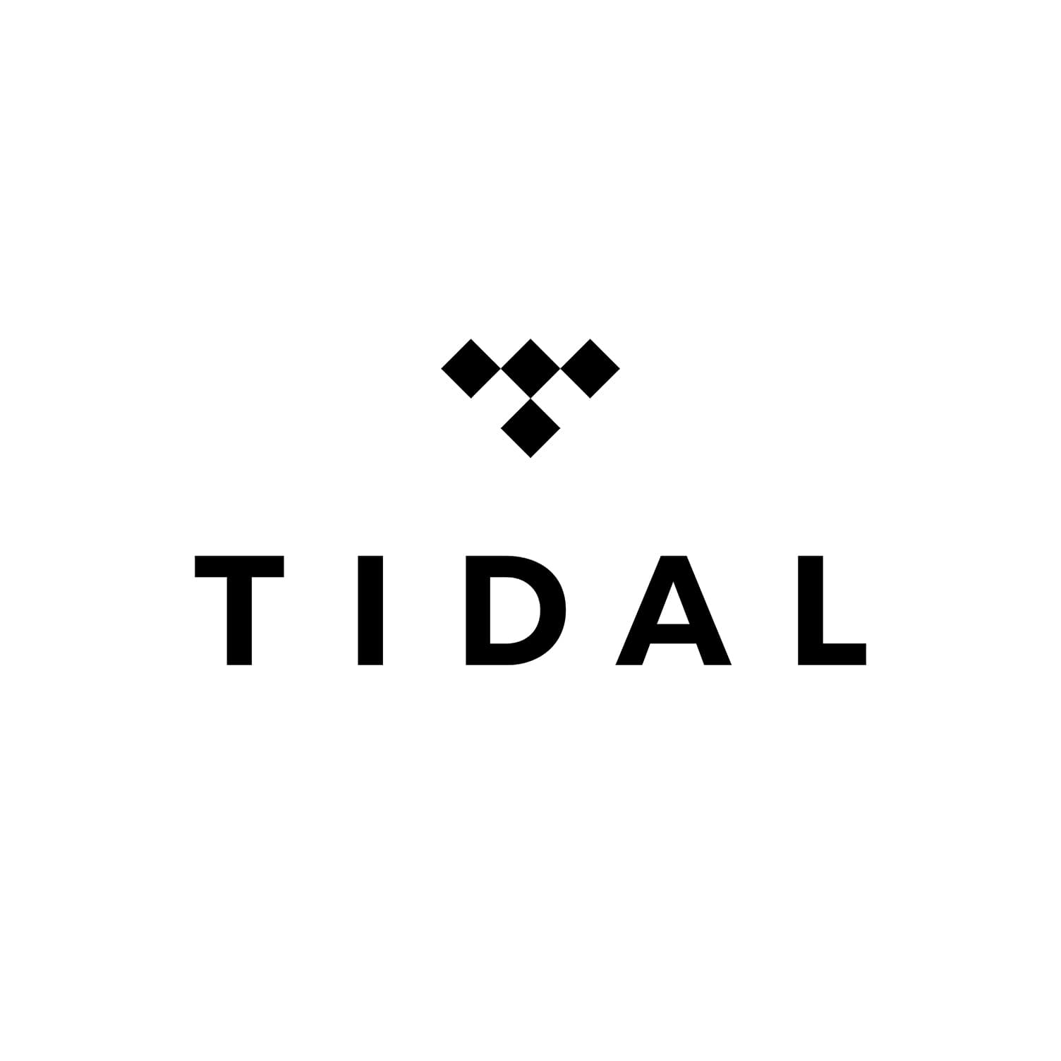 TIDAL Music 6 Month Free (New Users YMMV) ~ Made in America Festival