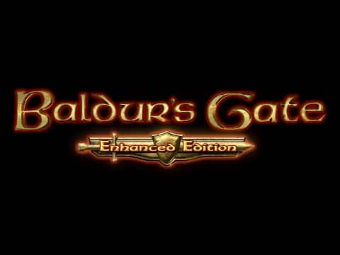 Baldur's Gate: Enhanced Edition $1.99 Sorcery 3 $2.49  [Android Apps] ~ Google Play
