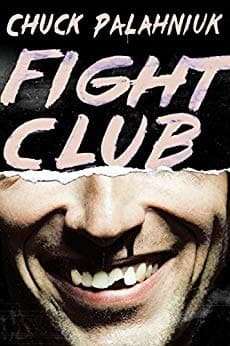 Fight Club: A Novel [Kindle Edition] $1.99 ~ Amazon