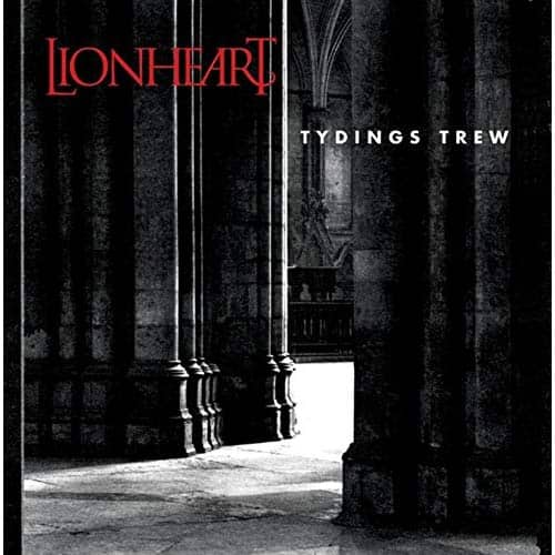 LionHeart: Tydings Trew (Choral Music) Free MP3 Download ~ Classic