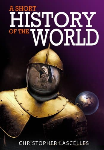 A Short History of the World [Kindle Edition] Free ~ Amazon
