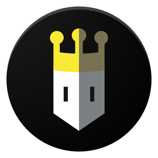 Reigns/ Reigns: Her Majesty $0.99 each  Reigns: Game of Thrones $1.99 (iOS App) ~ iTunes