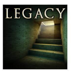 Legacy 2 - The Ancient Curse (Android App) Free ~ Google Play