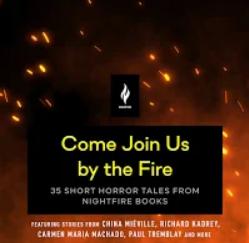 35 Horror Audio Short Stories Free ~ Google Play