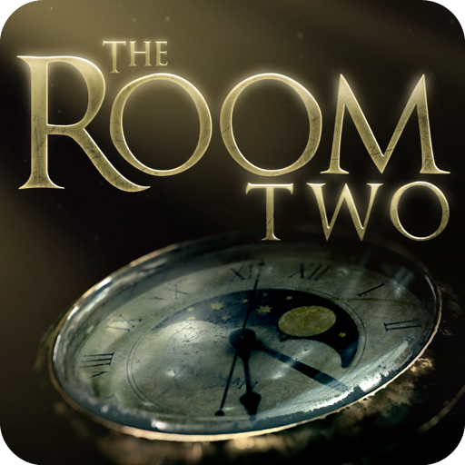 The Room Two (Android/iOS App) $0.99 ~ Google Play/iTunes