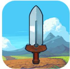 Evoland/Evoland 2 (Android/iOS App) $0.99 each ~ Google Play/iTunes