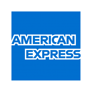 PSA: AmEx Blue Cash Everyday cutting benefits from 1/1/20