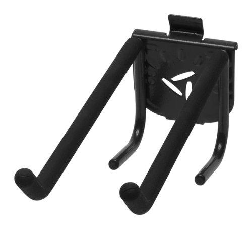 Gladiator tool hook Amazon and Sears $6.99