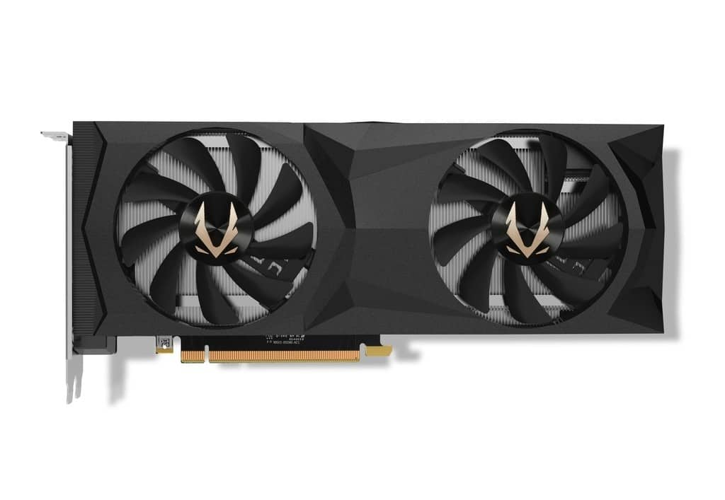 Zotac 2080ti refurbished video cards $749.99-$799.99 with free b150 motherboard and free shipping